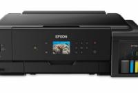 Epson Expression ET-7750 driver