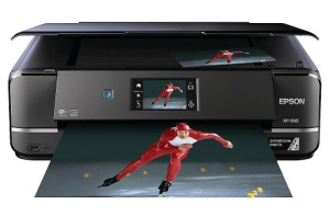 Epson Expression XP-960 driver