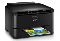 Epson WorkForce Pro WP-4020 Driver