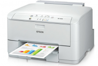 Epson WorkForce Pro WP-4023 Driver