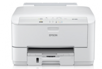 Epson WorkForce Pro WP-4090 Driver