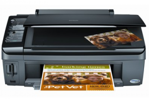 Epson Stylus Cx7450 Driver Download Software And Setup