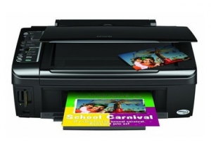 epson stylus cx7400 printer software free download