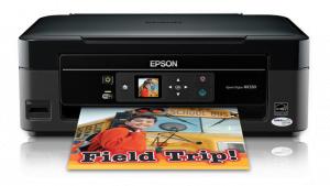 Epson Stylus Photo Rx700 Printer Ink Cartridges Tomatoink