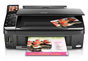 Epson Stylus Nx415 Driver Download Software And Setup