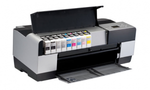 Epson Stylus Pro 3800 Driver Download Software And Setup