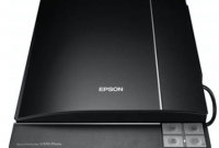 Epson Perfection V370 Driver