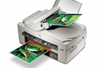 Epson Stylus Photo 2200 Driver, Software Download, and Setup