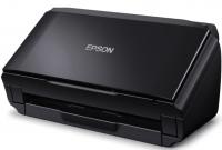 Epson WorkForce DS-510 Driver