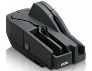 Epson TM-S1000 Driver