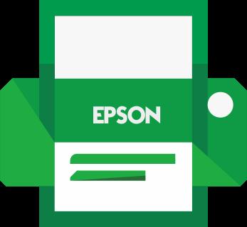 Epson Stylus Pro 9600 Driver
