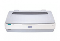 Epson GT-15000 Driver