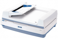 Epson GT-20000 Driver