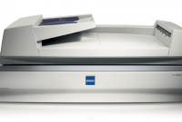 Epson GT-30000 Driver
