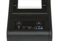 Epson TM-P60II Driver
