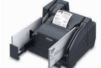 Epson TM-S9000 Driver