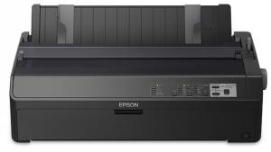 Epson FX-2190II Driver