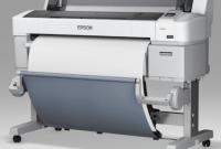 Epson SureColor SC-T5000 Driver