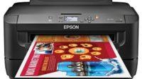 Epson WF-7110 Drivers